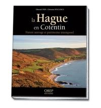 Deedr.fr La Hague en Cotentin - Nature sauvage et patrimoine intemporel Image