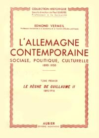 Edmond Vermeil - .