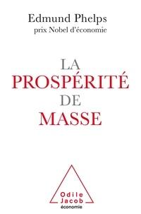 Deedr.fr La prospérité de masse Image