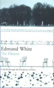 Edmund White - .