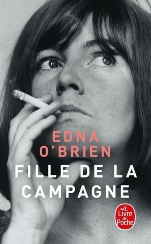 Edna O'Brien - Fille de la campagne.
