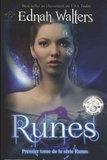 Ednah Walters - Runes Tome 1 : .