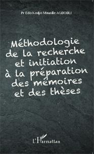 Méthodologie de la recherche et initiation à la préparation des mémoires et des thèses.pdf