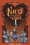 Edoardo Natalini - Nico et le coeur de Cronos.