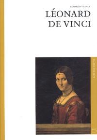 Edoardo Villata - Léonard de Vinci.