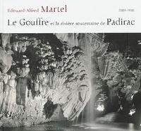 Le gouffre et la rivière souterraine de Padirac.pdf