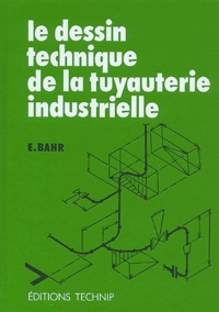 Edouard Bahr - .