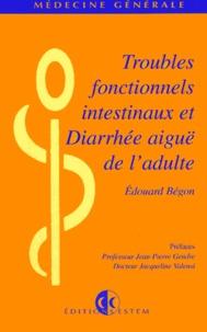Edouard Begon - .