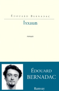Edouard Bernadac - .