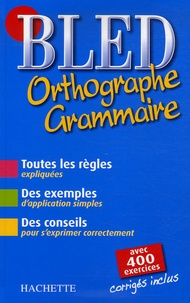 Bled Orthographe-Grammaire.pdf