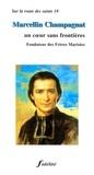 Edouard Blondeel - .