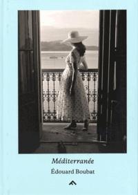 Edouard Boubat - Méditerranée.