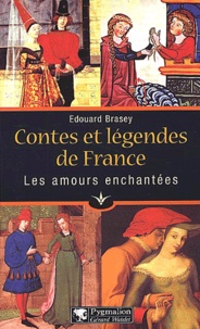 Edouard Brasey - .