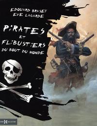 Pirates et flibustiers du bout du monde.pdf
