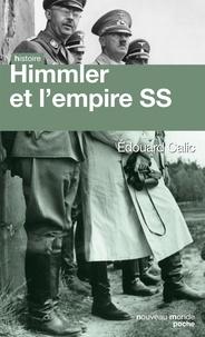Openwetlab.it Himmler et l'empire SS Image