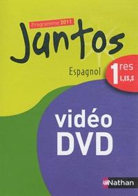 Espagnol 1e L, ES, S Juntos - Programme 2011.pdf