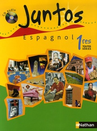Espagnol 1e toutes séries Juntos.pdf