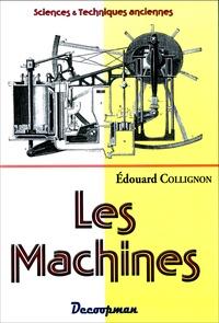 Les machines.pdf