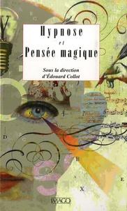 Checkpointfrance.fr Hypnose et Pensée magique Image