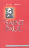 Edouard Cothenet - Petite vie de Saint Paul.