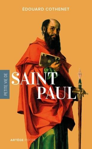 Petite vie de saint Paul