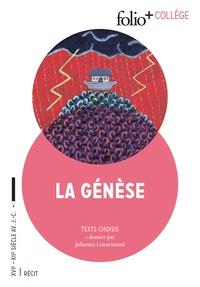 Téléchargement de livre électronique en ligne La Genèse
