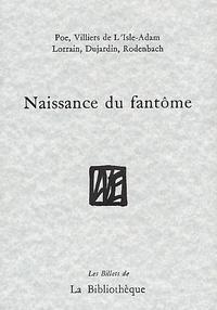 Naissance du fantôme.pdf