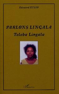 Parlons Lingala - Toloba lingala.pdf