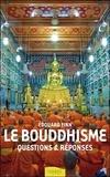 Edouard Finn - Le bouddhisme - Questions & réponses.