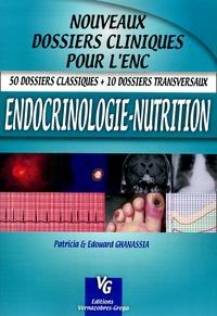 Endocrinologie, nutrition.pdf
