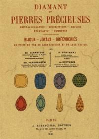 Diamant et pierres précieuses.pdf