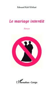 Goodtastepolice.fr Le mariage interdit Image