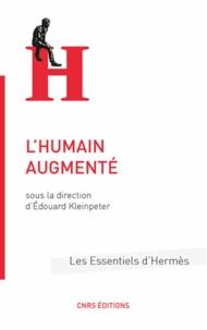 Lhumain augmenté.pdf