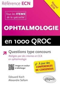 Ophtalmologie en 1000 QROC et QCM.pdf