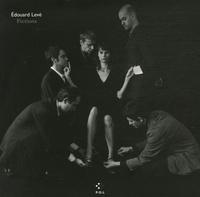 Edouard Levé - Fictions.
