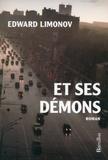Edouard Limonov - Et ses démons.