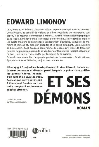 Et ses démons