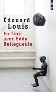 Epub ebooks téléchargement gratuit En finir avec Eddy Bellegueule par Edouard Louis MOBI RTF PDB in French