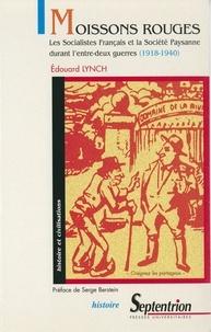 Edouard Lynch - .
