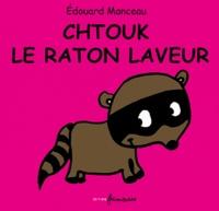 Chtouk le raton laveur.pdf