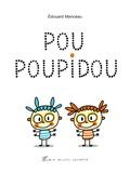 Edouard Manceau - Pou Poupidou.