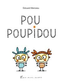 Pou Poupidou.pdf