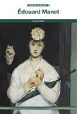 Edouard Manet - Edouard Manet.