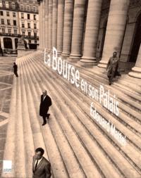 La Bourse en son palais.pdf