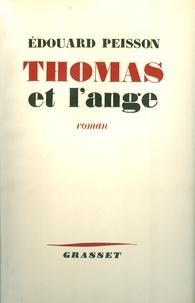 Edouard Peisson - Thomas et l'ange.