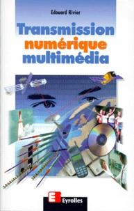 Transmission numérique multimédia.pdf