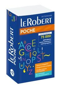 Le Robert de poche.pdf
