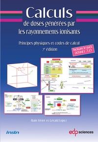 Calculs de doses générées par les rayonnements ionisants - Principes physiques et codes de calcul, clé USB.pdf