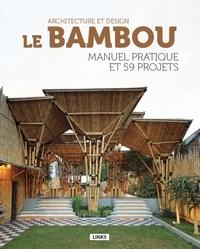 Eduard Broto - Le bambou.