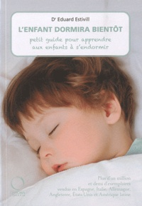Lenfant dormira bientôt - Petit guide pour apprendre aux enfants à sendormir.pdf